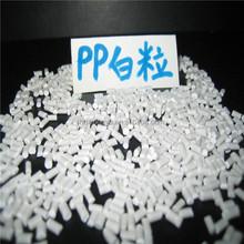 PPresin /PP Impact resistant polymer/recycled PP Risin / virgin pp granules
