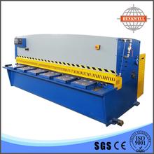new reach sewing machine pfaff sewing machine shear machine