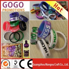 2015 China Wholesale custom silicone finger band/silicone finger ring/silicone thumb ring