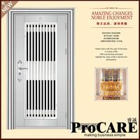 stainless steel grill door design for sale