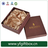 High Quality Gift Boxes for Wine China Supplier Modern Design Durable Wine Gift Box,Paper Wine Box,Cardboard Wine Box For Sale