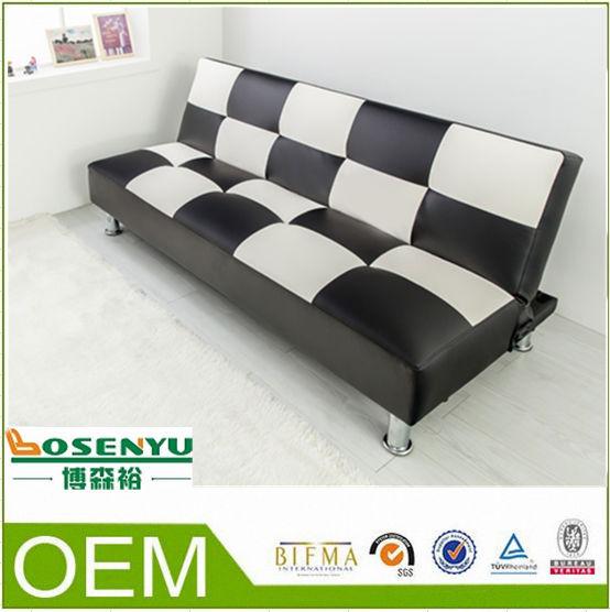 ... wooden sofa design,small l shaped sofa,new l shaped sofa designs
