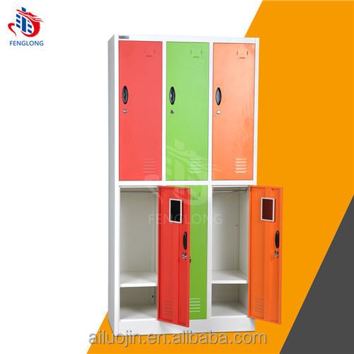 Clothes Storage Cabinet Exporter Buy Steel Clothes Storage Cabinet