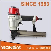 Zhejiang Manufacture 16 Ga Pneumatic Gun For Wood 2638