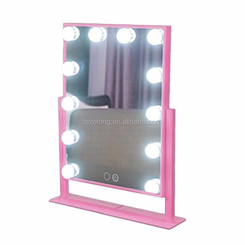 Best-Quality-LED-Mirror-Wholesale-Vanity-Hollywood (3)