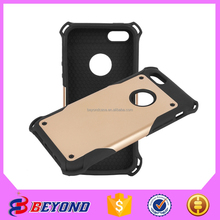Supply all kinds of new arrival cellphone accessories case for iphone 5