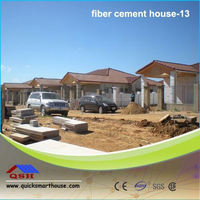 2 storey house,architectural design of villa house,beach homes villas