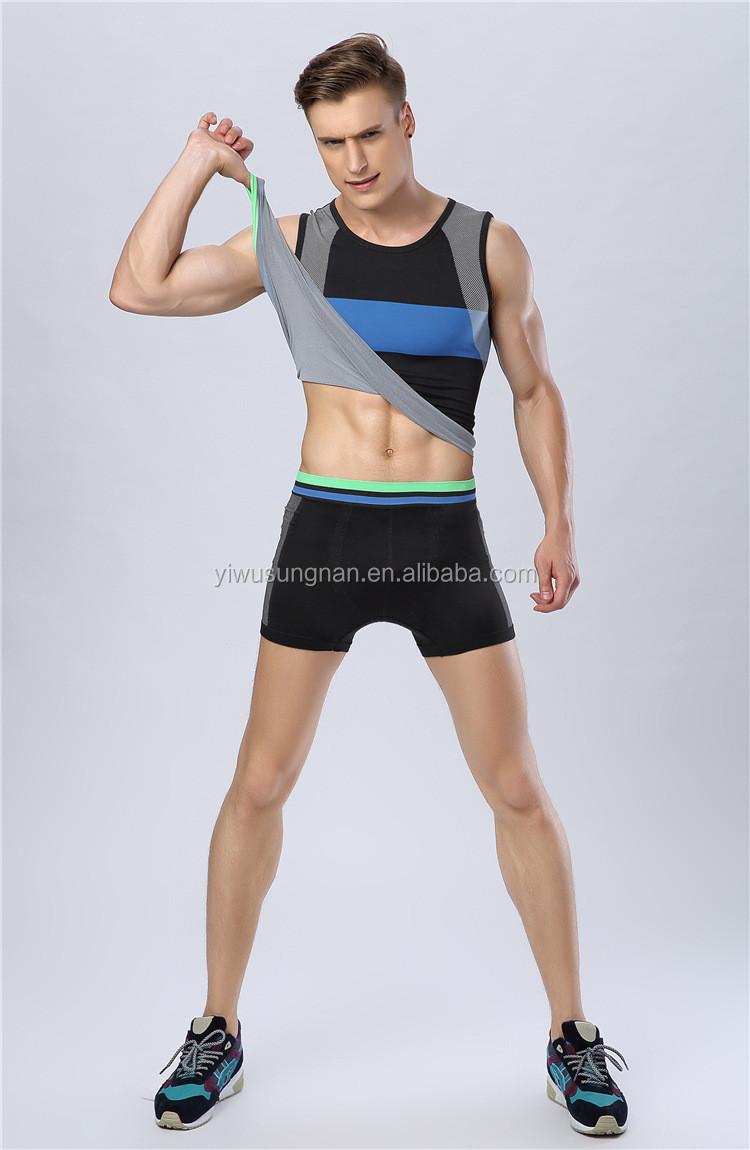 men sport shorts05.jpg