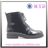 lady on line low price name brand shoes