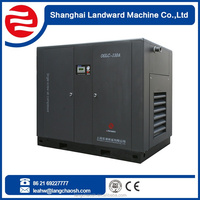 Home air conditioner compressor prices,air compressor for sale for compressor in air