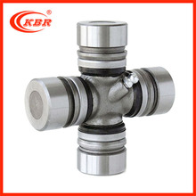 3102 KBR China Supplier of Cross 37125-14627 Universal Joint for Russian Car