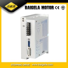 Factory Sales Directly New Designed Digital Stepper Drive