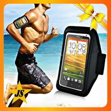 Sport Running Gym Armband Arm band Strap Case Cover for iphone 6 mobile phone