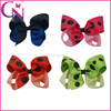 2015 Baby Girl Beautiful Headbands Party Hair Accessory For Girls (CNHBW-13090417)