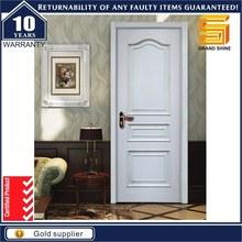 office partitions strengthen old solid wood door