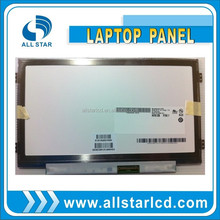 """Stock offer promotion 10.1"""" screen panel B101AW02"""