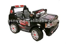 2012 newest children's battery-operated vehicle ride on car