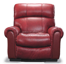 VIP Cinema Chair, VIP Cinema Seating, VIP Cinema Seats