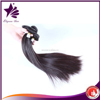 Full cuticle factory price wholesale top quality 100% indian virgin hair silky straight wave sex vagina