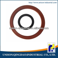 Customized national oil seal size