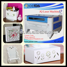 Equipment for small business at home/ Cheap laser machine for handicraft/ Lazer equipment for handicraftman