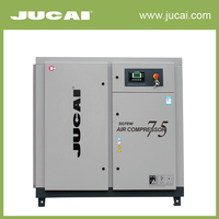 JUCAI Quiet Air Compressor for Sale