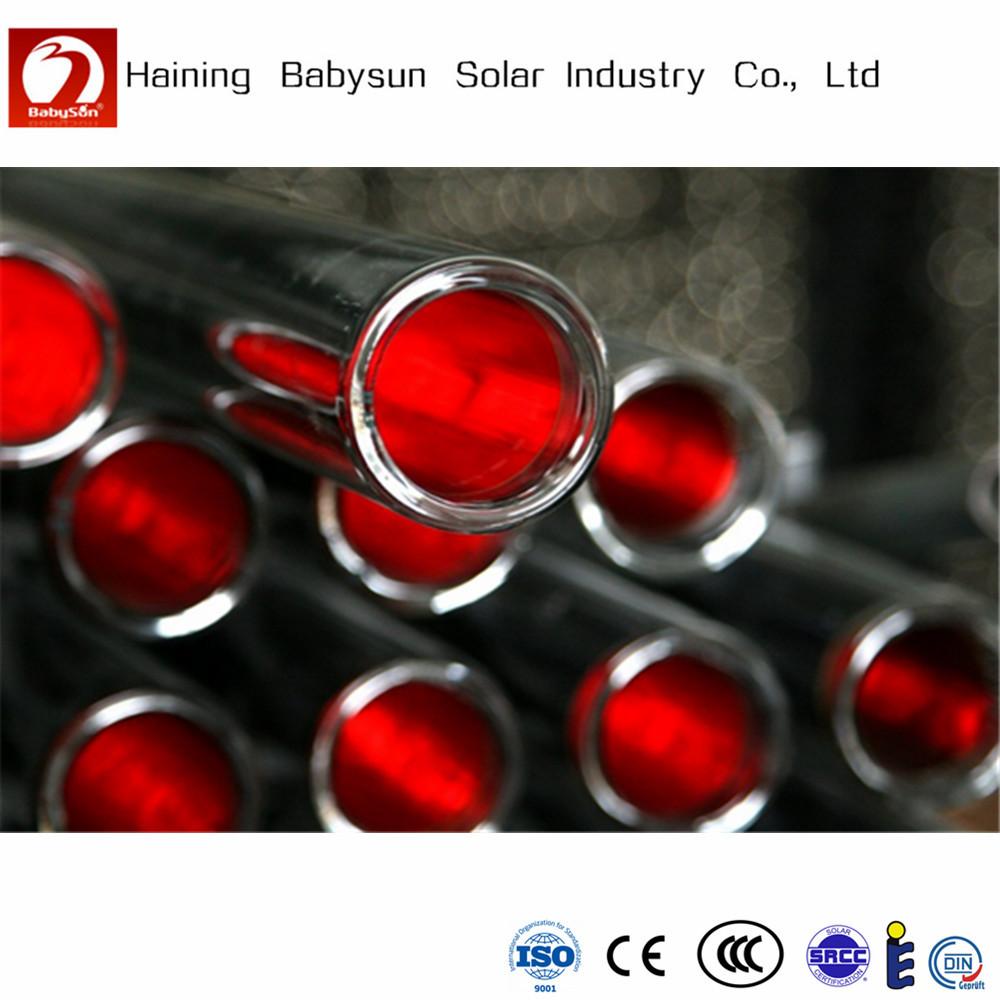 vacuum glass tubes for solar water heater11.jpg