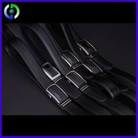 Latest Hot Selling!! Top Quality elastic belt for correcting posture from China workshop