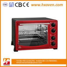 China supplier high quality oven tray