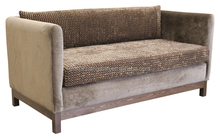 luxury furniture malaysia wood sofa hard foam sofa HDS1351
