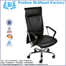 pedicure spa massage chair dinner chair plastic chair used BF-8106C-1