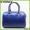 H2812 europeus e americanos estilo bowling bag, baratos bolsas réplica da china