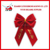 wholesale cakes decorating ribbon bows