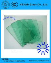 Verde Vidrio