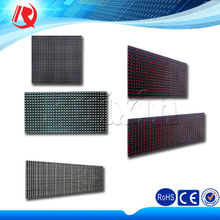 RX p5 p6 p8 p10 p16 indoor outdoor smd rgb led display module