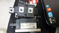 used part cheap price have tested Quality assurance MCC 312-16 I01