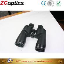 vintage metal military binoculars 10x40 military binoculars with night vision