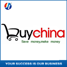 Professional and Best Service Guangzhou Sourcing Agent China