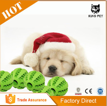 Hot China Products Wholesale Latex Pet Toys For Dogs