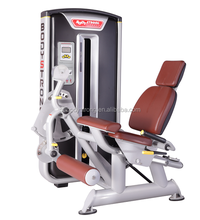 New Arrival Best Commercial Fitness Equipment/BS-014 Leg Extension