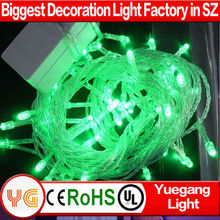 China online shopping christmas light trade in lowes factory price christmas light trade in lowes