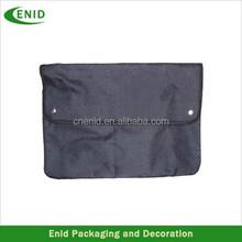 travel document holder wallet