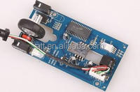 mouse pcb Printed Circuit Board