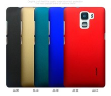 New Arrival Pin Series Quality Hard PC Cover Phone Case For Huawei Honor 7 Case