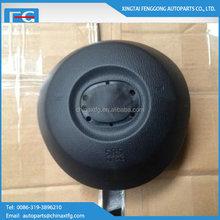 top selling racing car airbag cover
