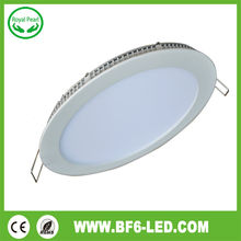 2014 free sample shengzheng manufacotry wholesale dimmable led panel light led lamp