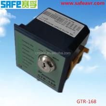 Generator engine control module GTR-168