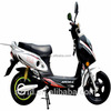 2015 hotsale cheap electric moped for adults