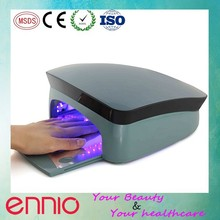 nails supply and beauty high power 36W led nail lamps