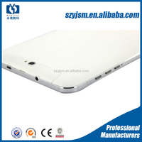 Hot 9 inch MTK6572 tablet pc Build-in GPS FM support GSM 3G call double Camera sim card
